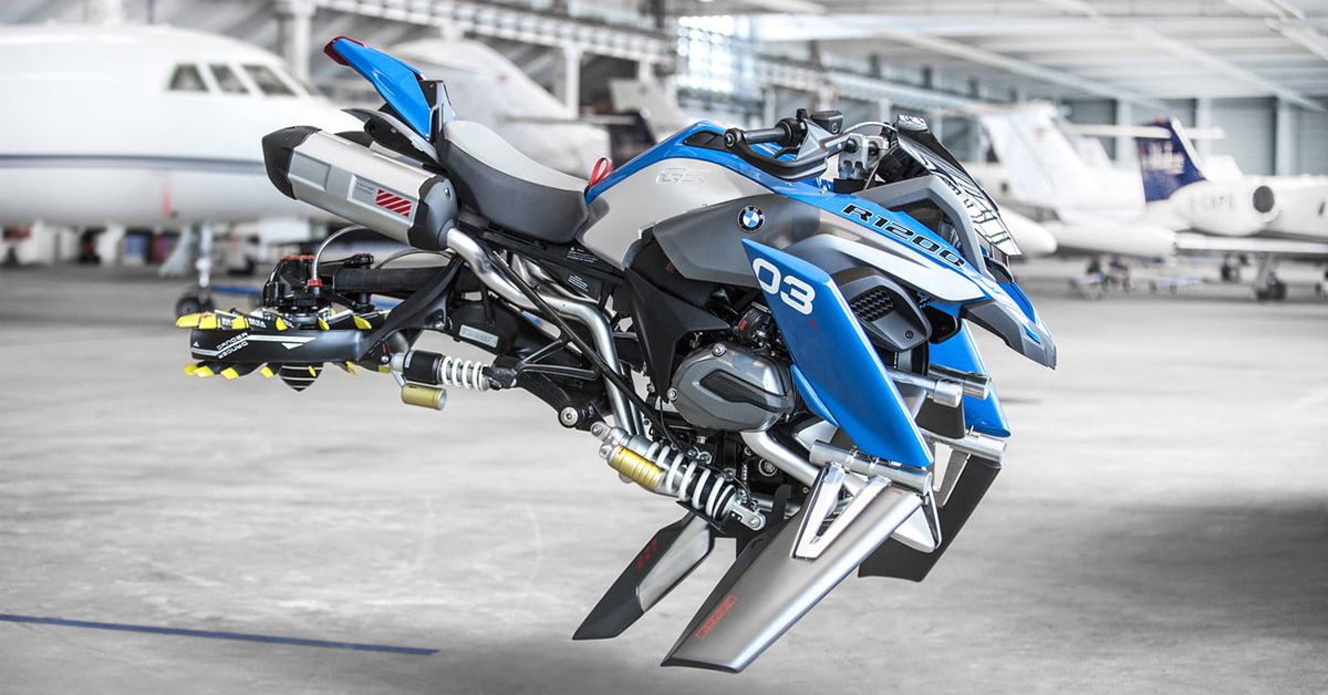 Best Superbike 2020 9 Motorcycles We Can't Wait To Ride In 2020 (And 10 That Should Be