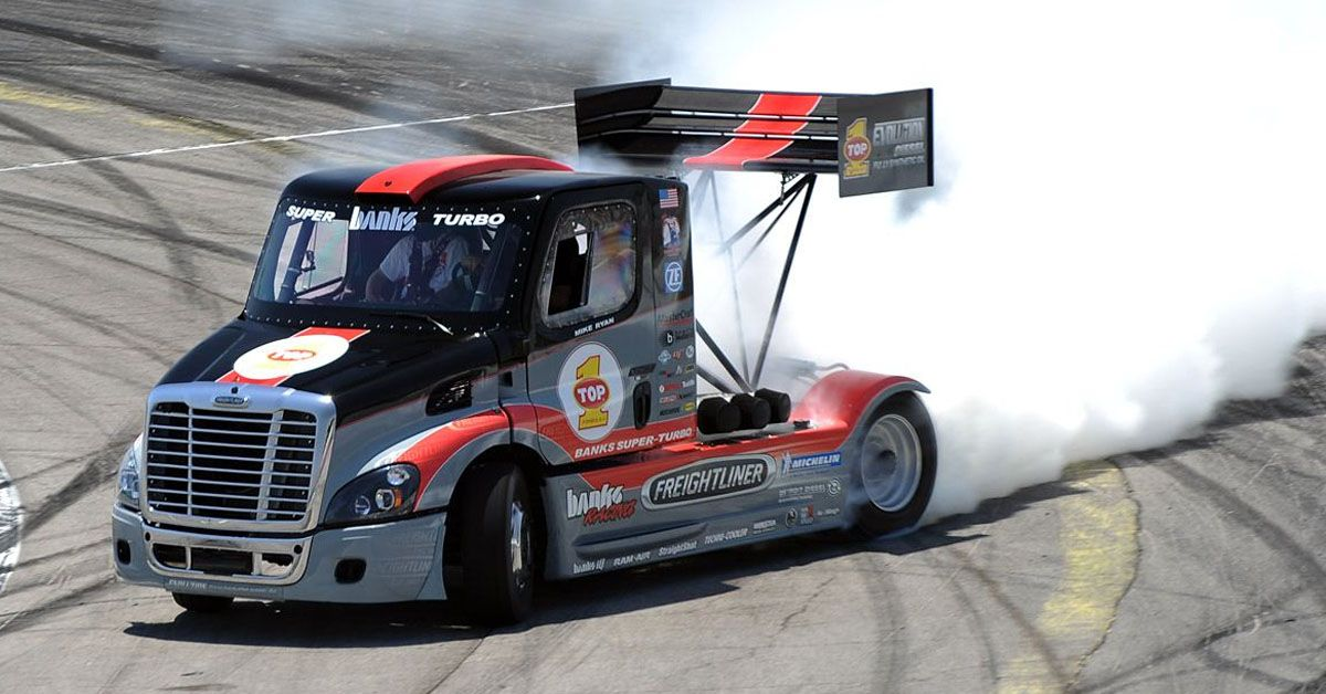 20 Crazy Drift Builds That Defy Logic And Reason   HotCars