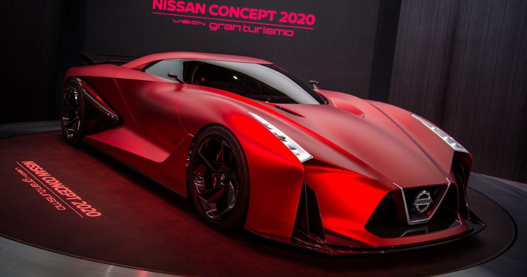 New Nissan GT-R Rumored To Be The Fastest Sports Car In The World