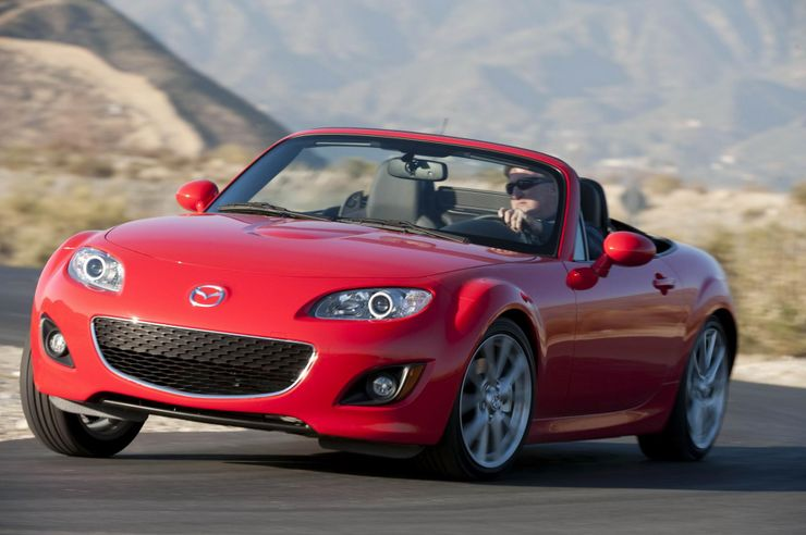 20 Cars Under 10 000 That Are Actually Worth Buying Hotcars