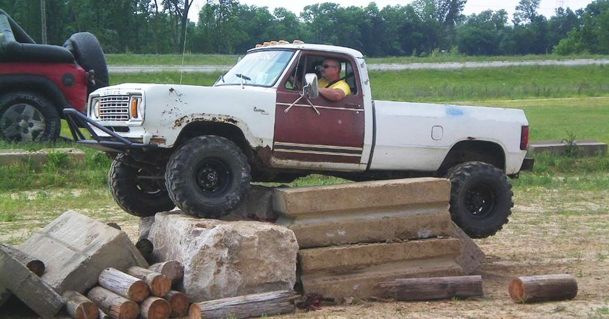 Most Reliable Truck Ever >> 10 Used Pickups To Buy Asap And 10 To Totally Avoid Forever
