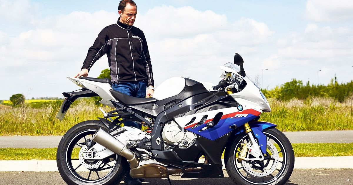 14 Beastly Motorcycles Worth Every Penny (12 We Wouldn't