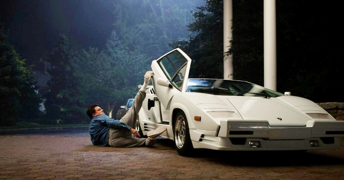 10 Strict Rules Lamborghini Owners Must Follow And 8 The Employees