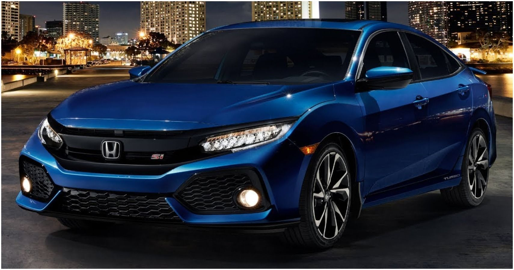 10 Best Japanese Cars On The Market in 2019, Ranked   HotCars
