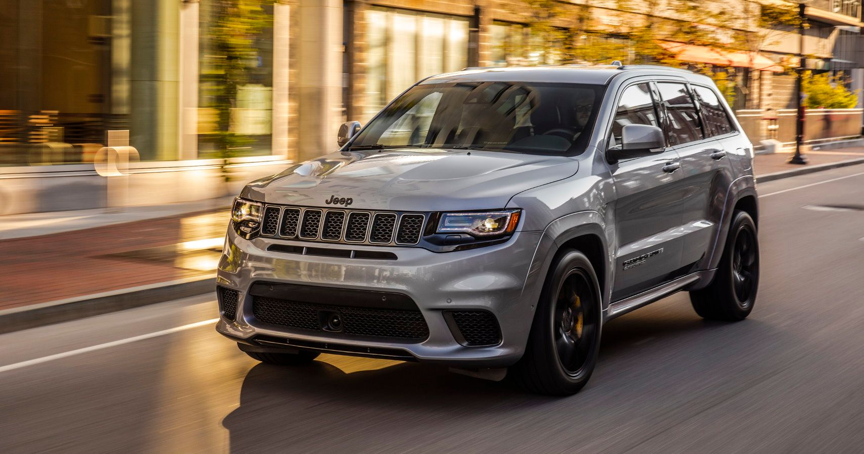 2021 Jeep Grand Cherokee Three-Row And Engine Updates >> Details Leaked On 2021 Jeep Grand Cherokee Hotcars