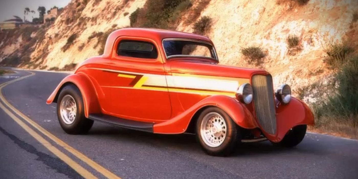 10 Of The World S Most Famous Hot Rod Builders Hotcars