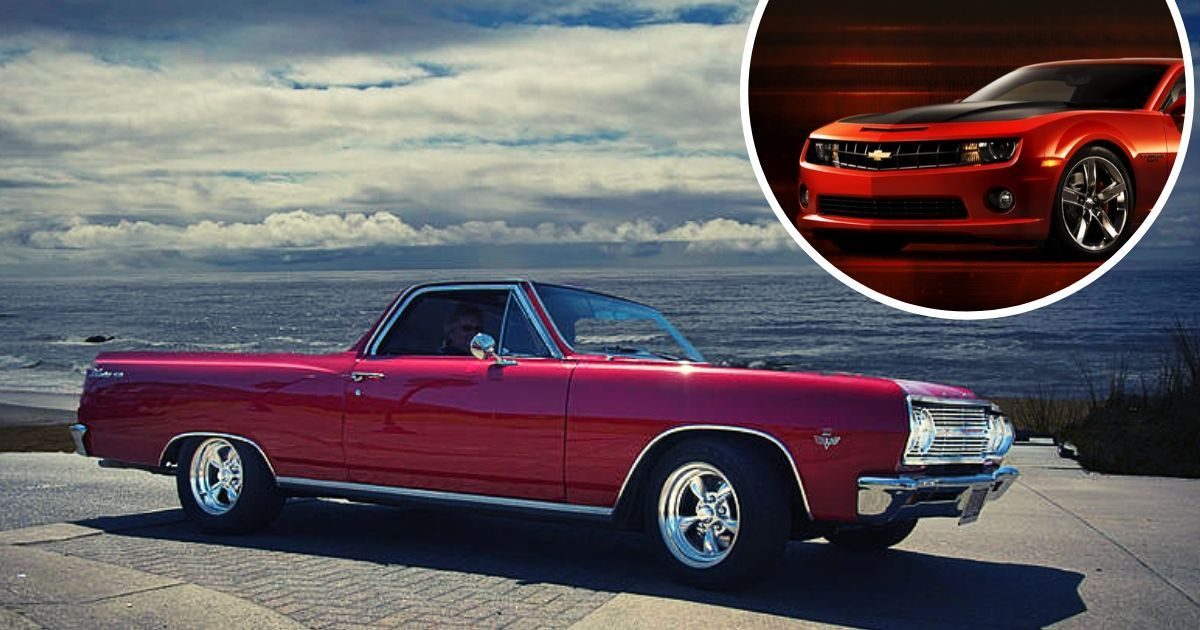 The 2020 El Camino Might Never See The Light... Here's Why