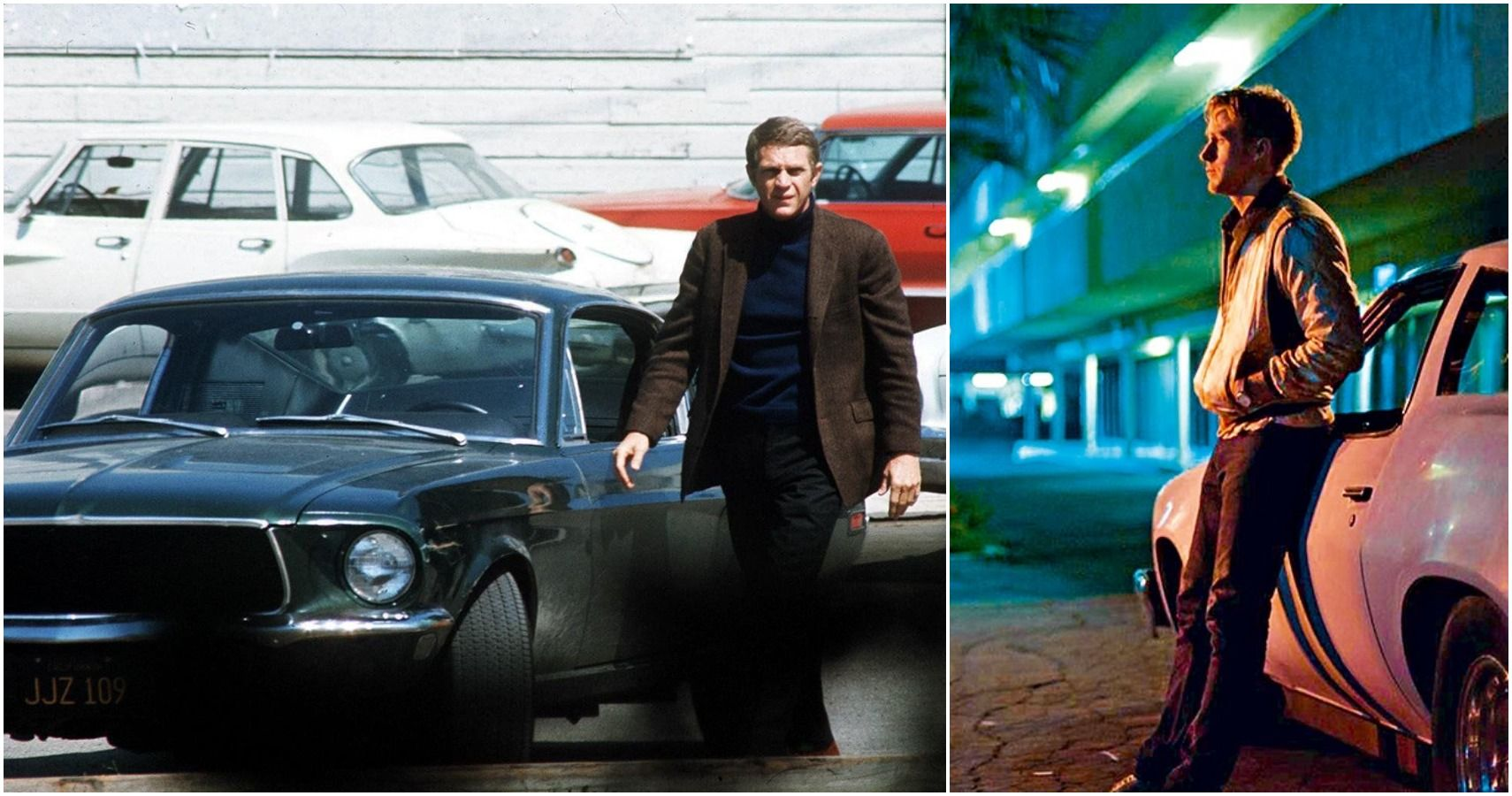 The Definitive List Of Car Movies Every Gearhead Must Watch