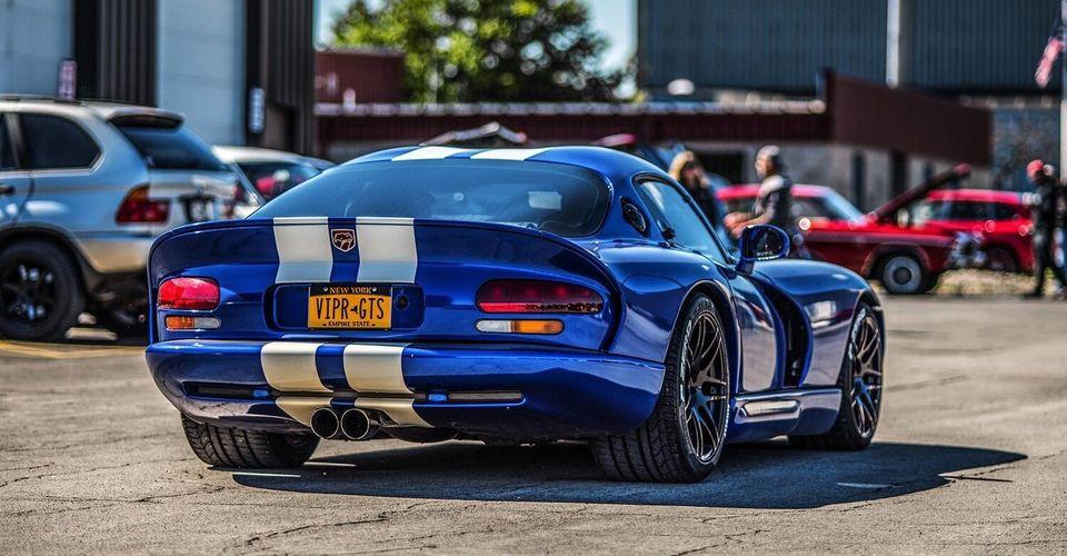 Dodge-Viper-GTS-1-e1601699362824.jpg?q=5