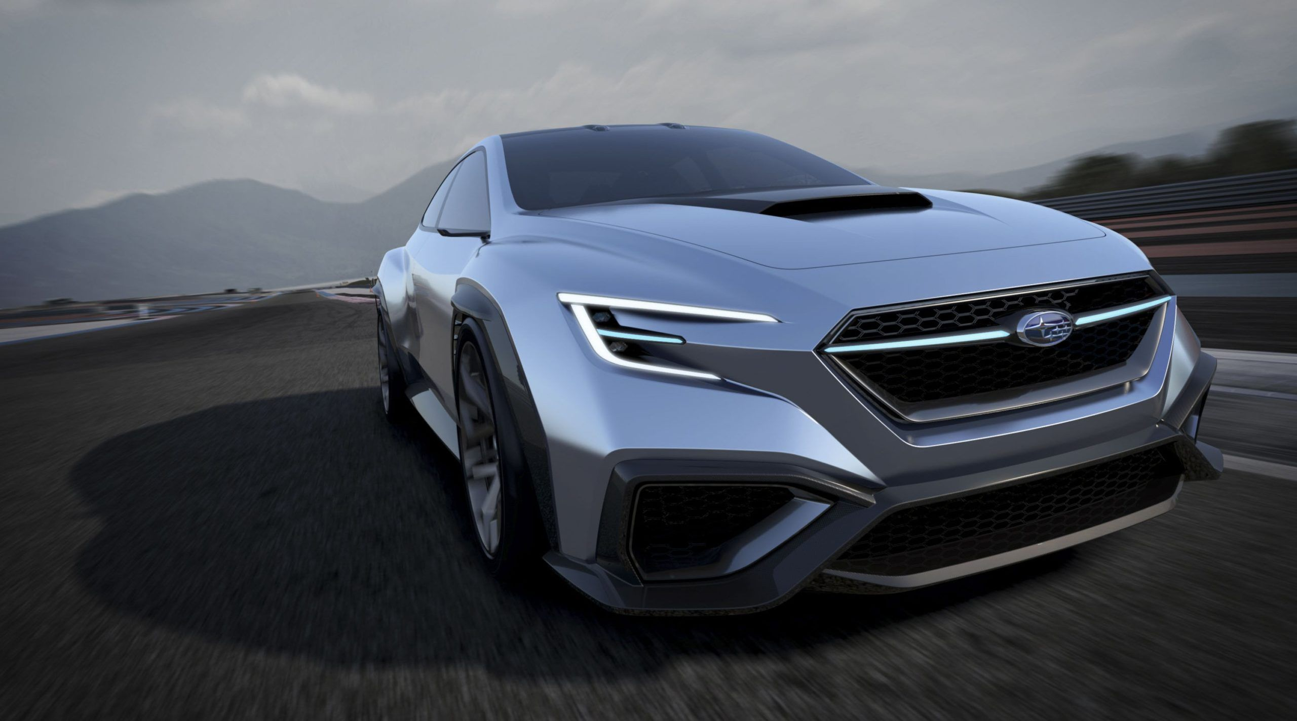 10 Future Sports Cars Worth Waiting For | HotCars