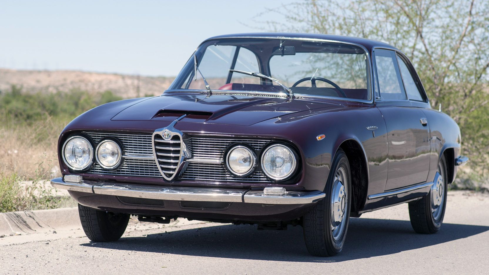 10 Italian Sports Cars That No One Remembers   HotCars