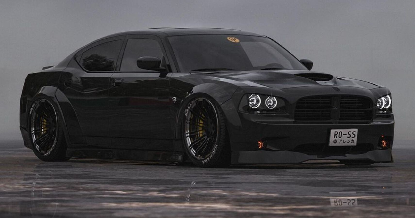 www.hotcars.com