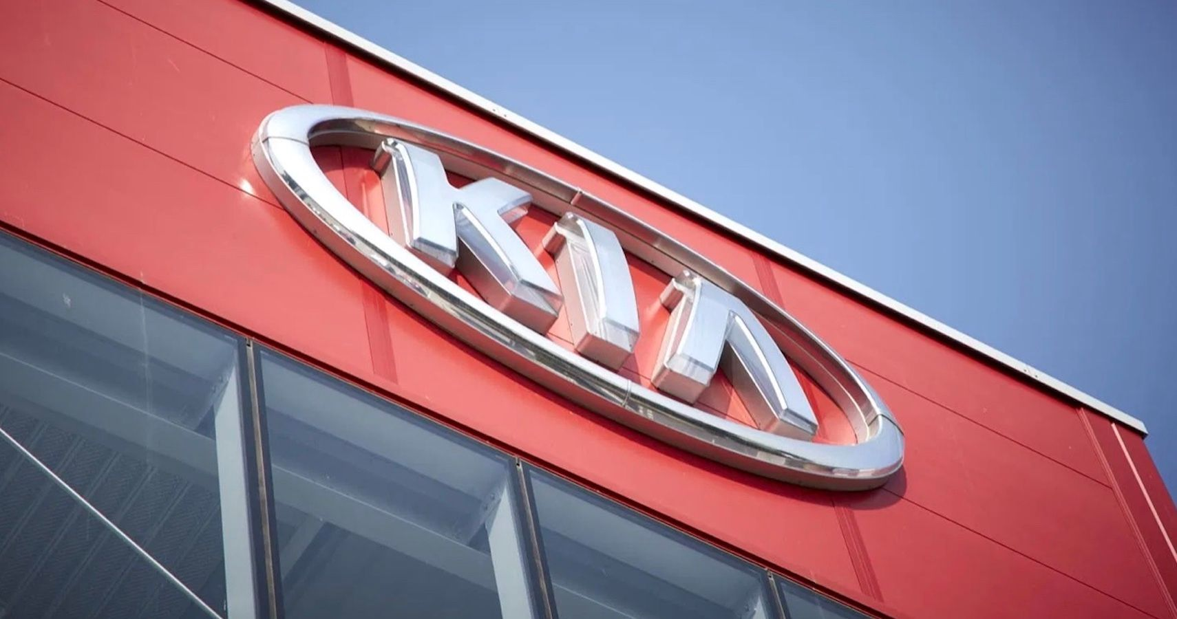 Kia Motors Reportedly Impacted By $20M Cyberattack Ransom