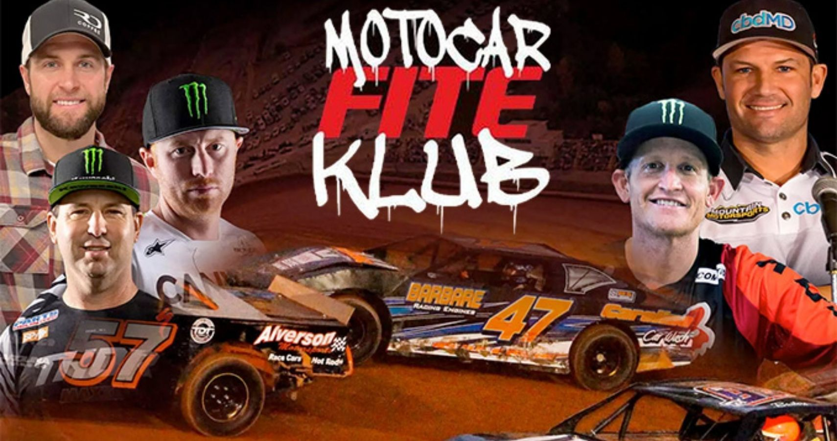 Here's Everything You Need To Know About MotoCar Fite Klub