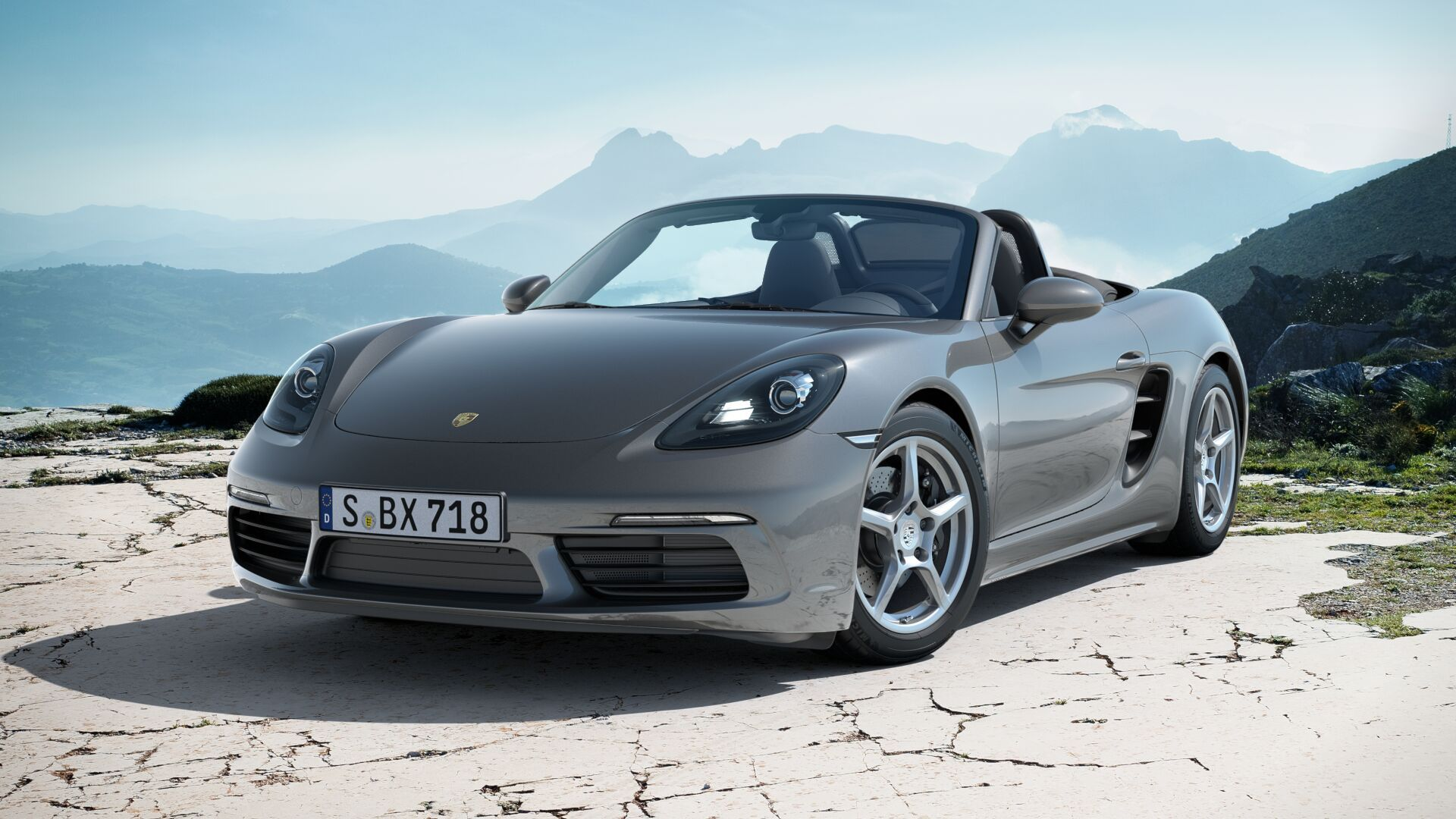 These Are The Best Convertibles Of 2021 | HotCars